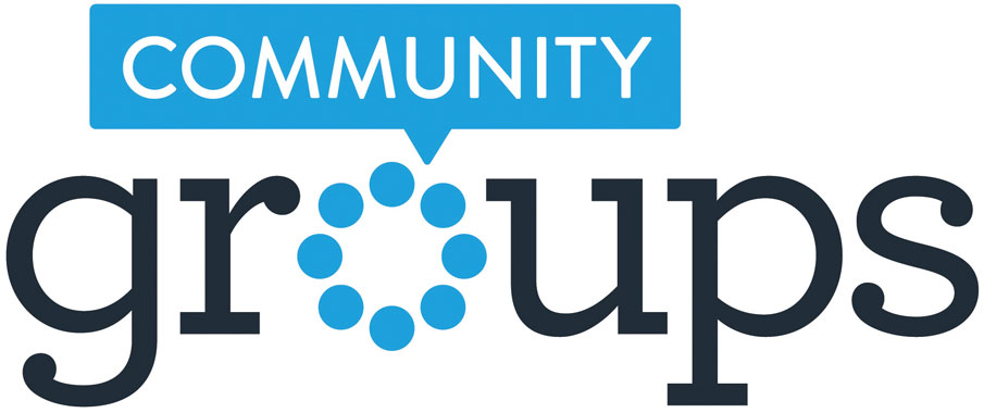 CommunityGroups.png
