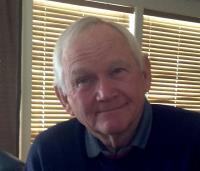Jack Hay - hayranch@gmail.comFood Cupboard and Christmas Team