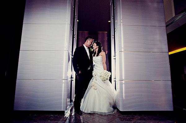 legionofhonorwedding027.jpg