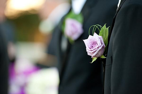 legionofhonorwedding042.jpg