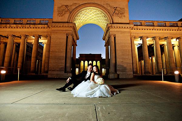 legionofhonorwedding062.jpg