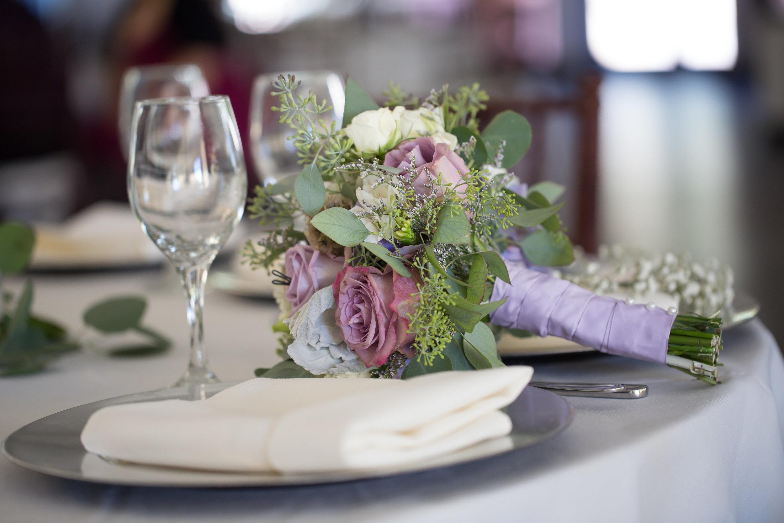 Janice_&_McRyan_Wedding-7286.jpg