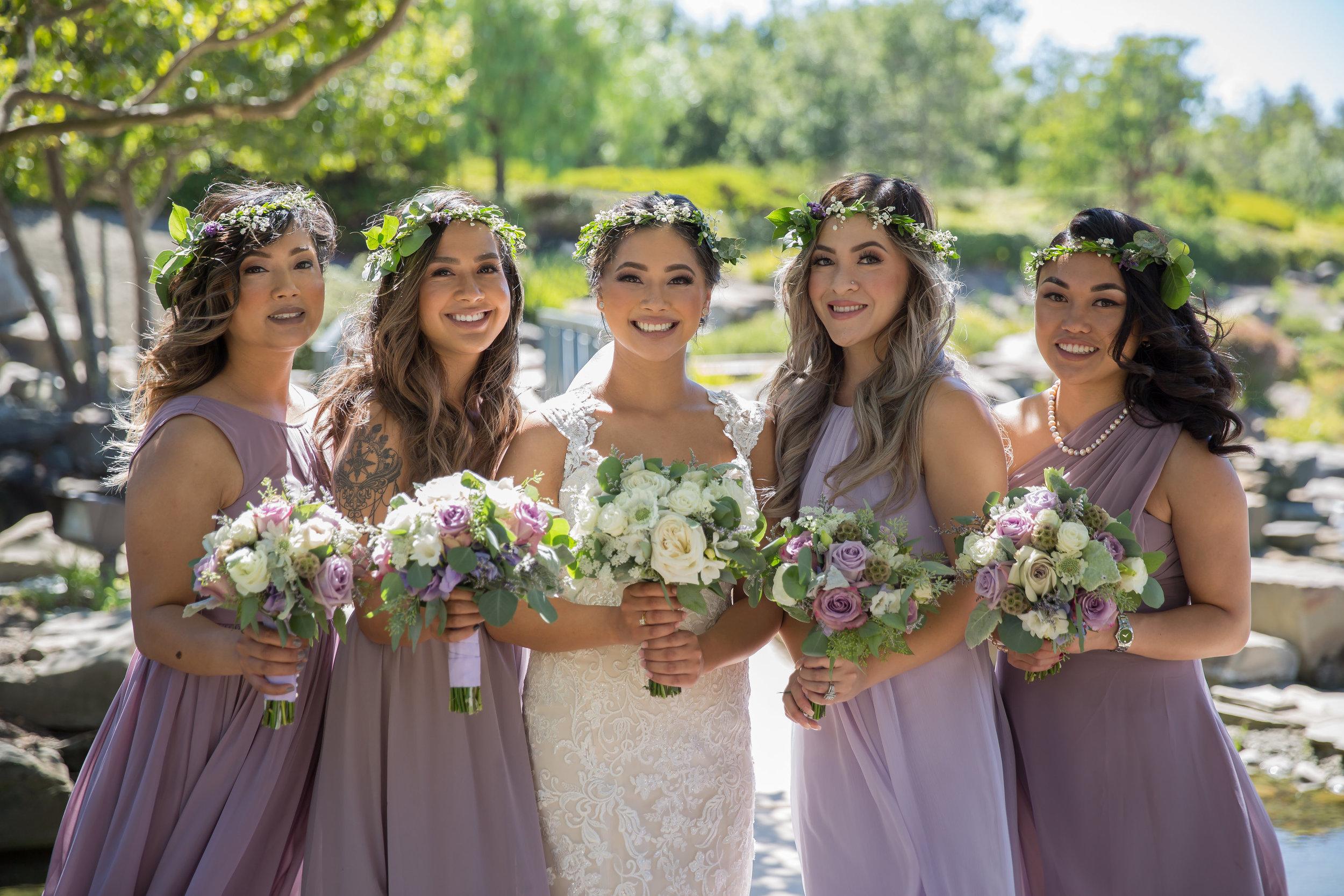 Janice_&_McRyan_Wedding--33.jpg