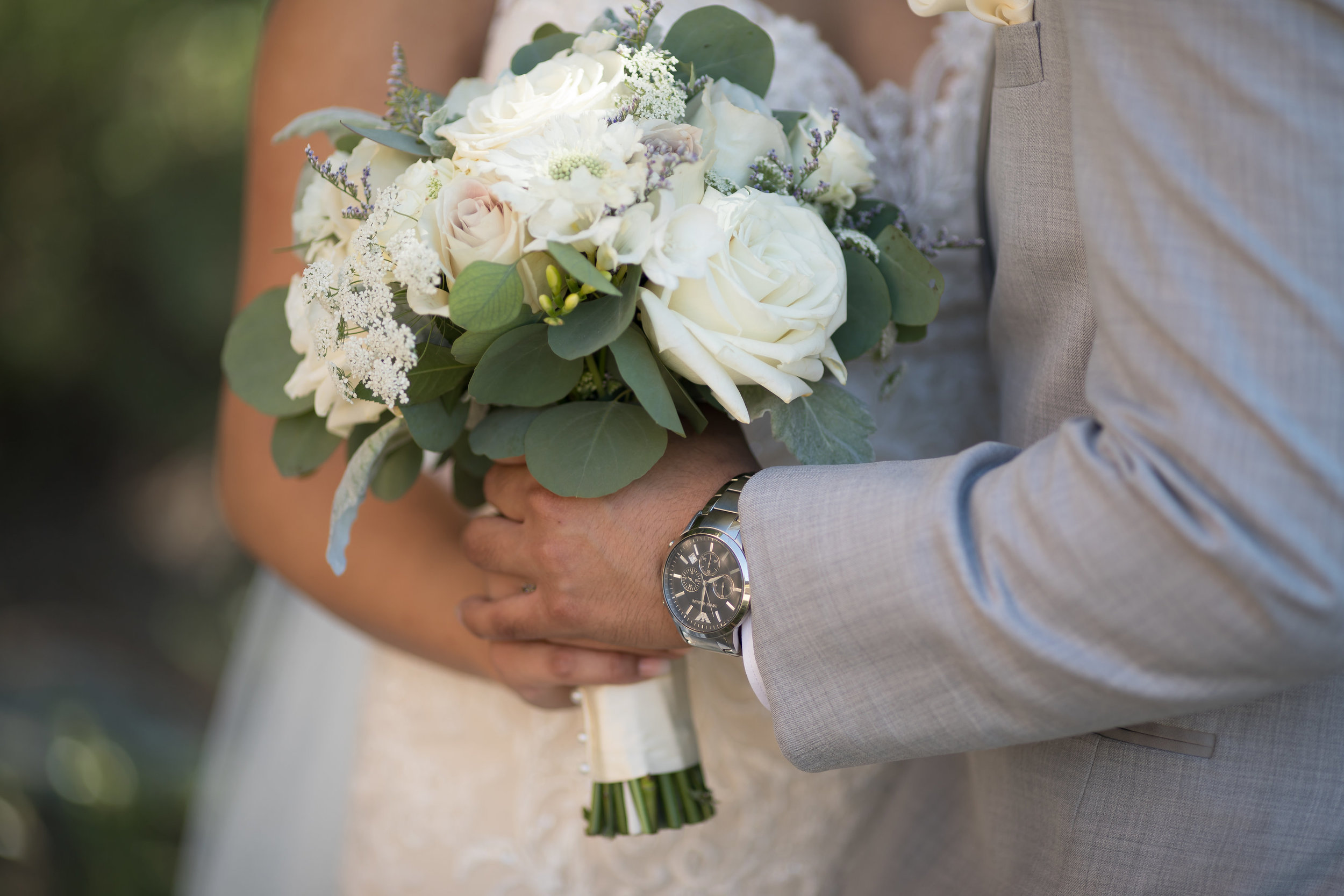 Janice_&_McRyan_Wedding-1793.jpg