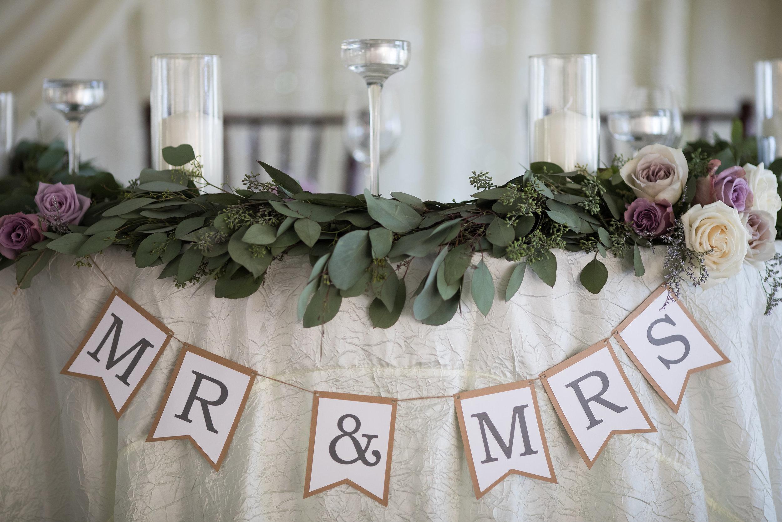 Janice_&_McRyan_Wedding-1835.jpg