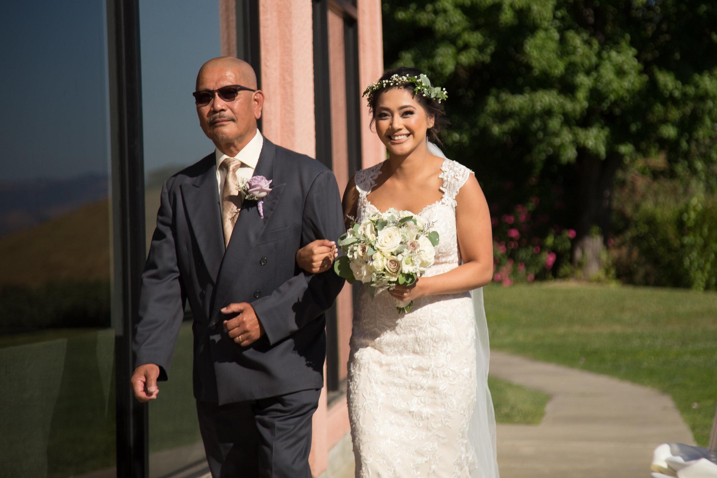 Janice_&_McRyan_Wedding-7673.jpg