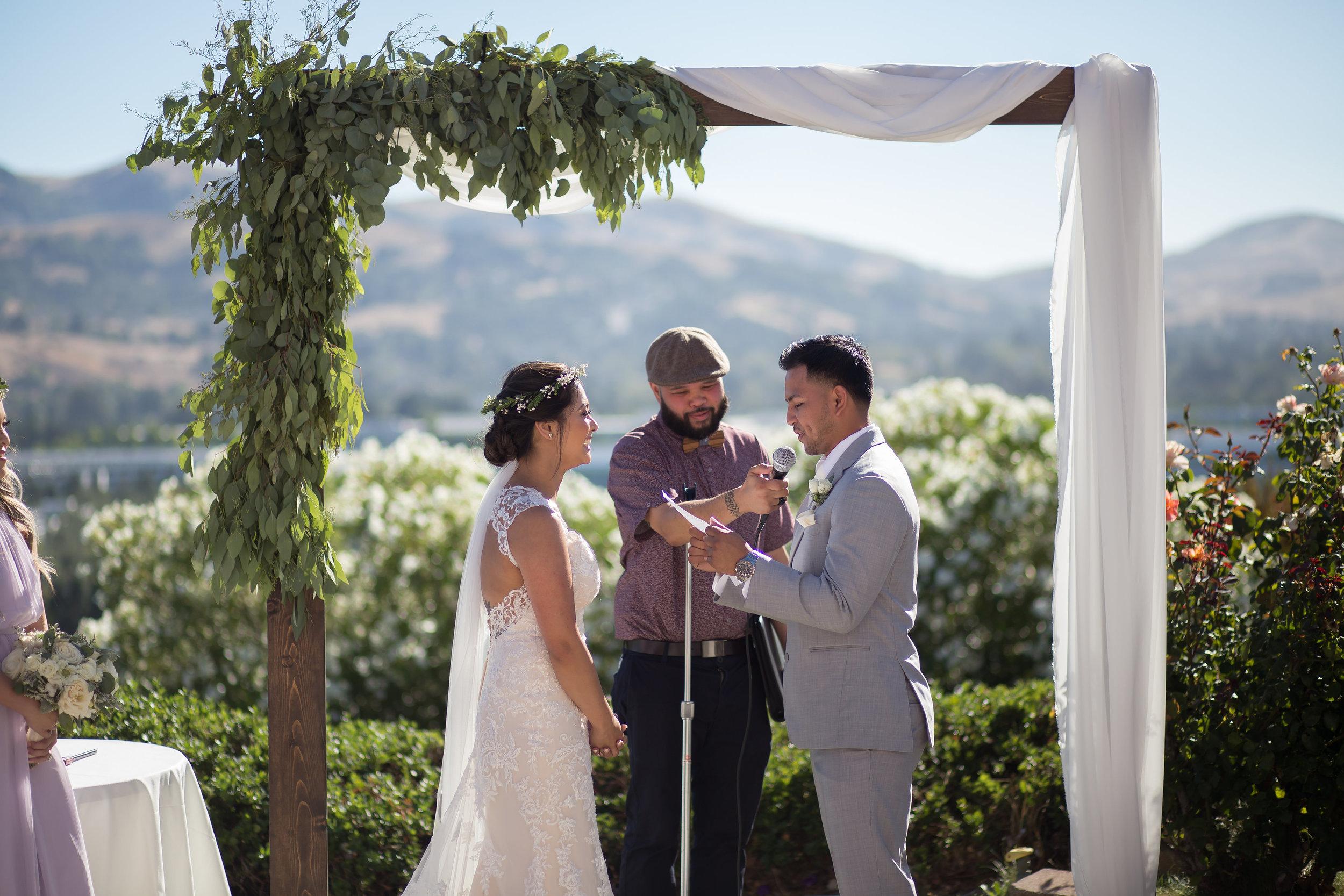 Janice_&_McRyan_Wedding-7939-2.jpg