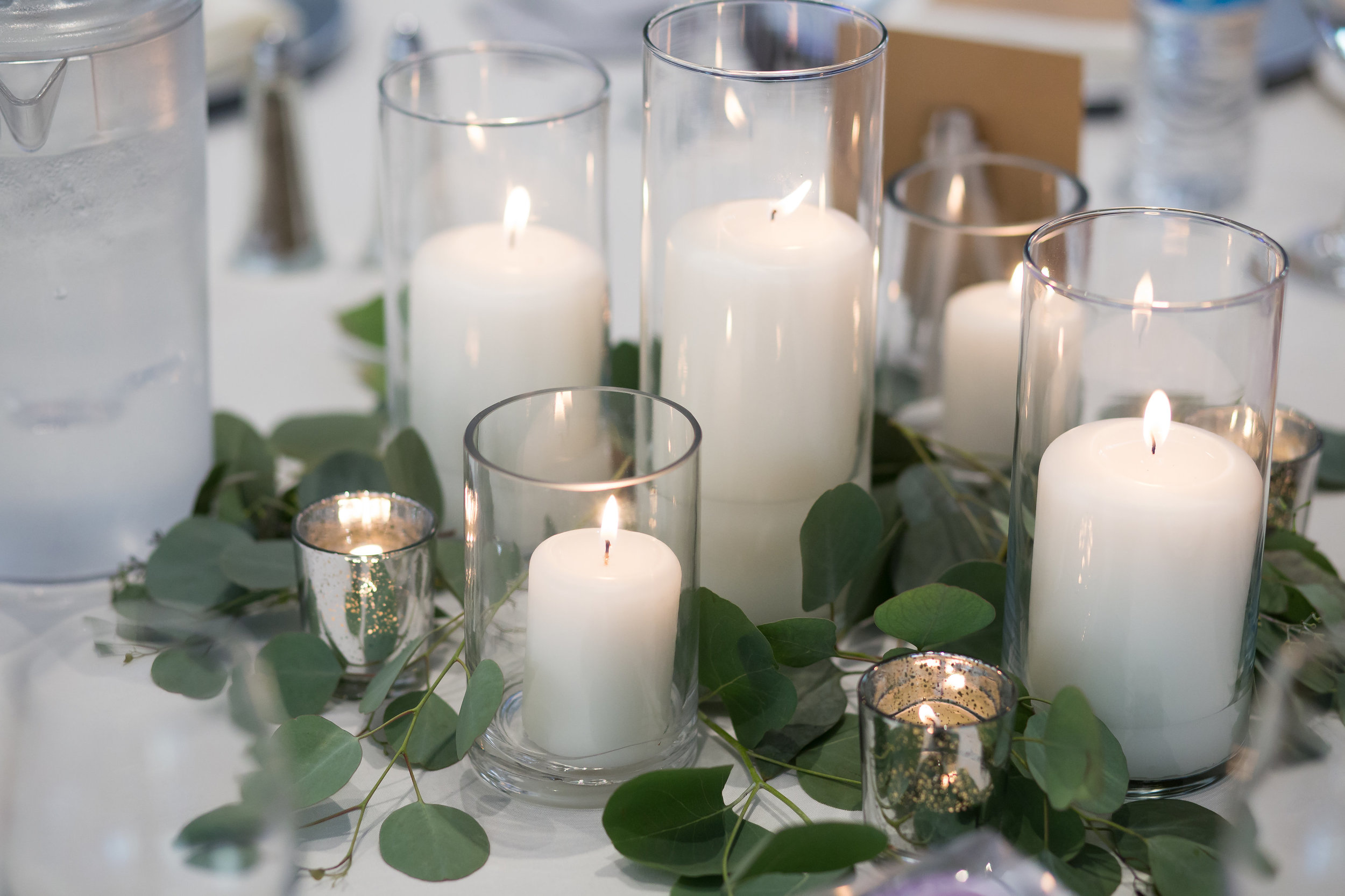 Janice_&_McRyan_Wedding-8534.jpg