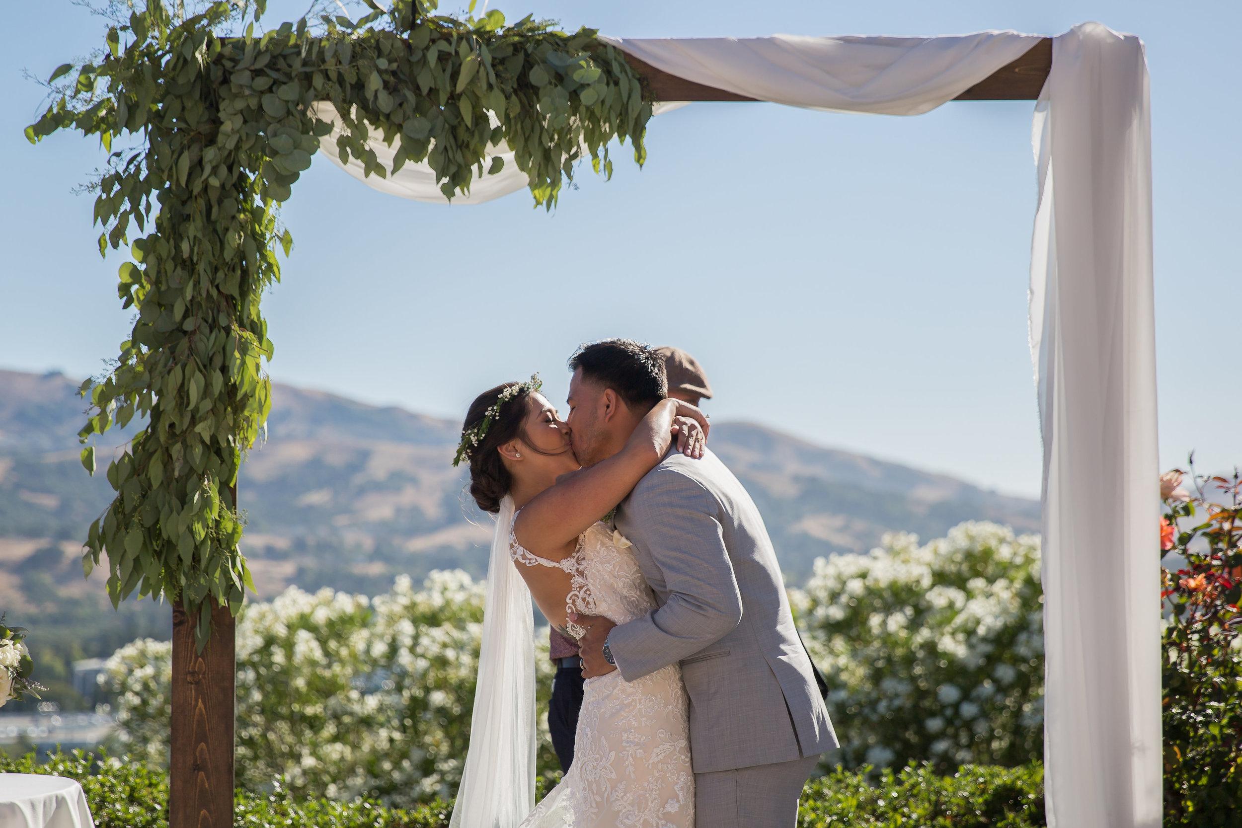 Janice_&_McRyan_Wedding--40.jpg