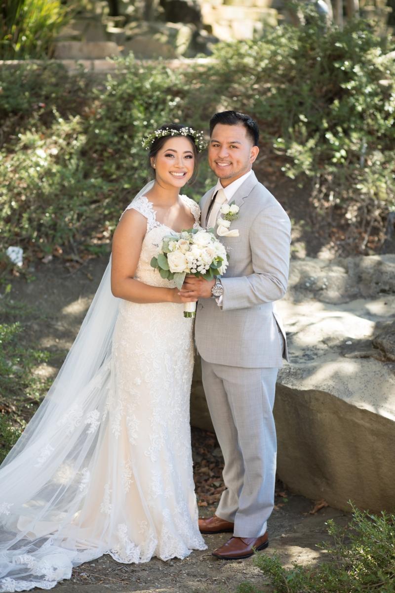 Janice_&_McRyan_Wedding-7764.jpg