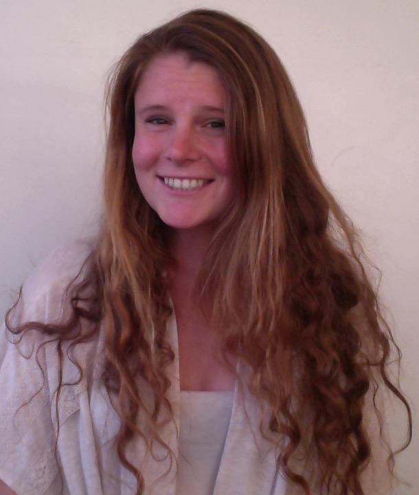 Rebecca Bromley-Dulfano