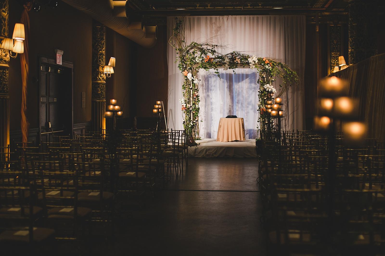 Prince_George_Ballroom_Wedding-31.jpg