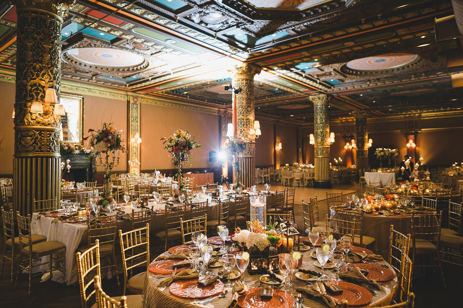 Prince_George_Ballroom_Wedding-42.jpg