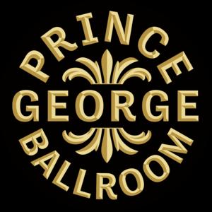 01.03-PGB-Logo-transparent.png
