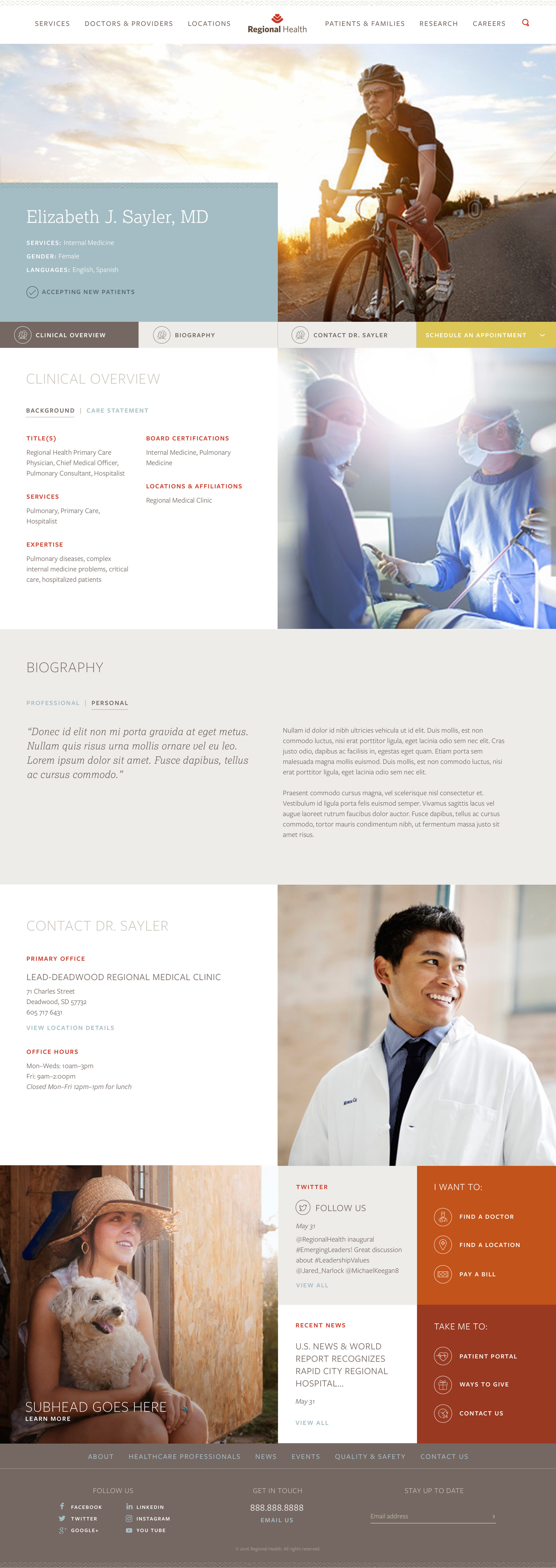 RHS_Doc-Profile-Large-Desktop-2@2x.jpg