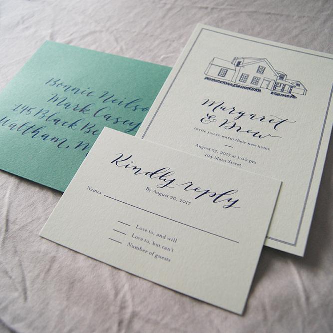 Invitation-design-square.jpg