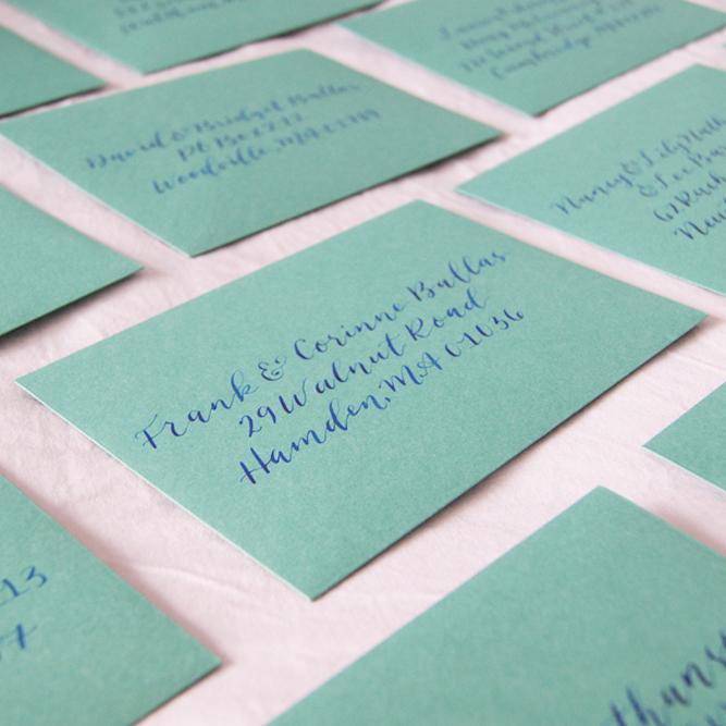 Envelope-addressing-square.jpg