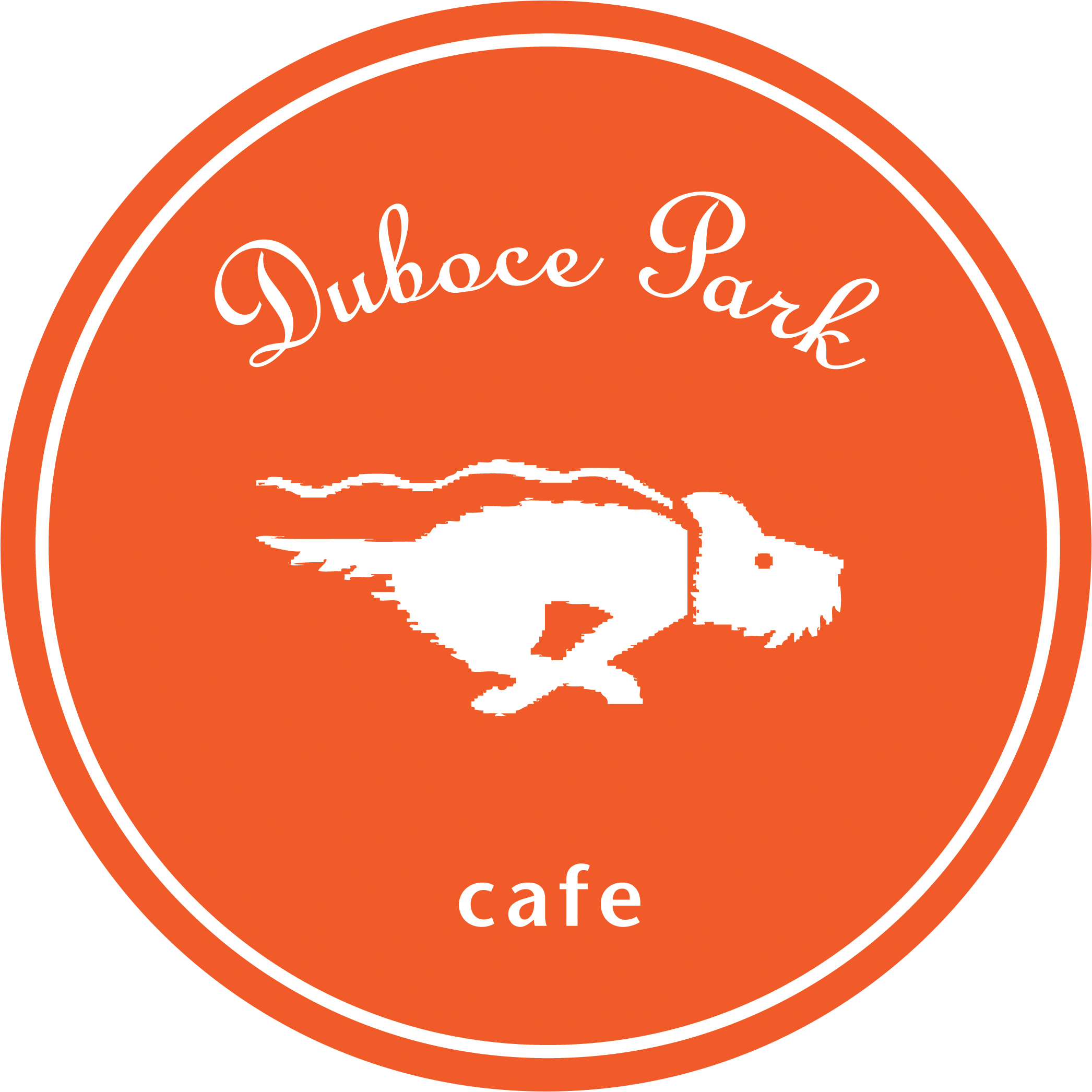 Duboce Park Cafe   2 Sanchez at Duboce   San Francisco, CA 94110 415.621.1108