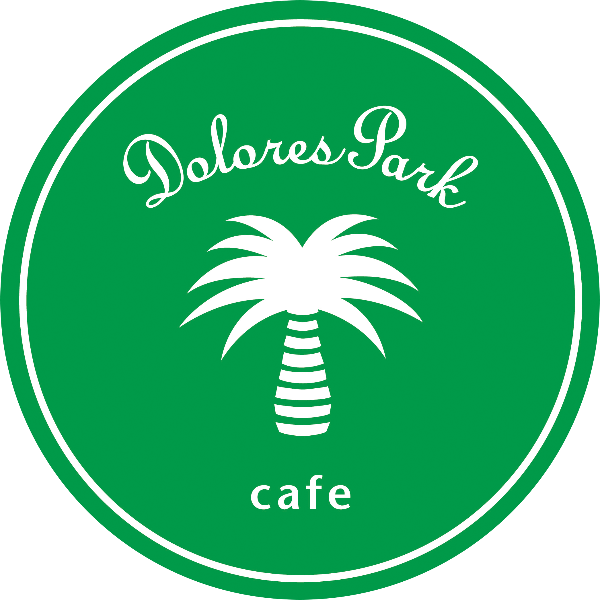 Dolores Park Cafe  2 Sanchez San Francisco, CA  415.621.2936