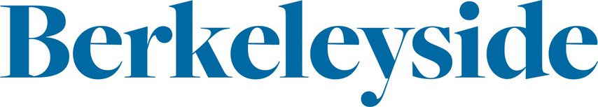 Berkeleyside-logo-1500.jpg