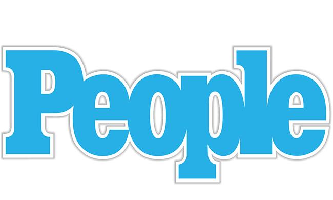people-logo-650x390.png