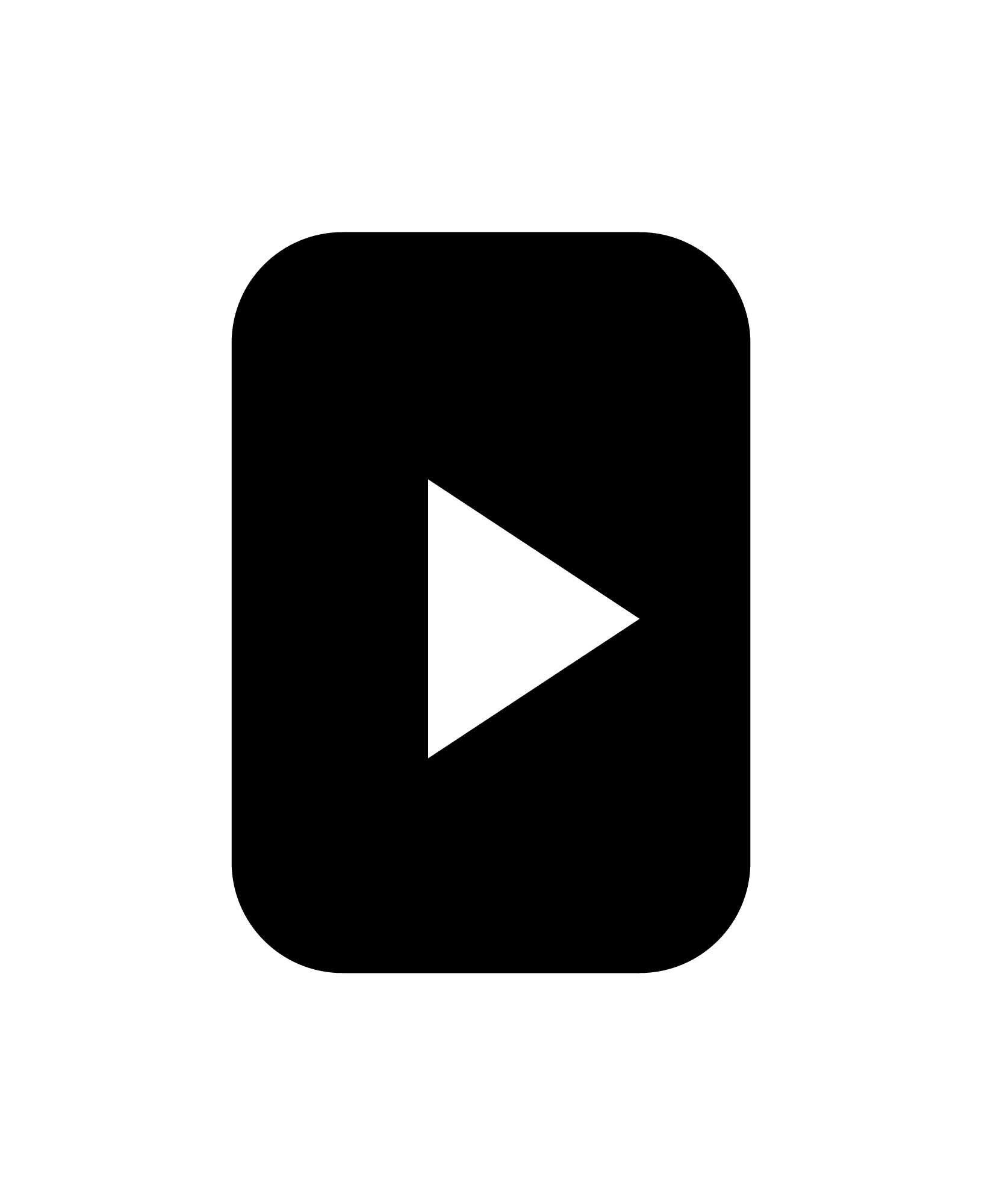 Play symbol.png