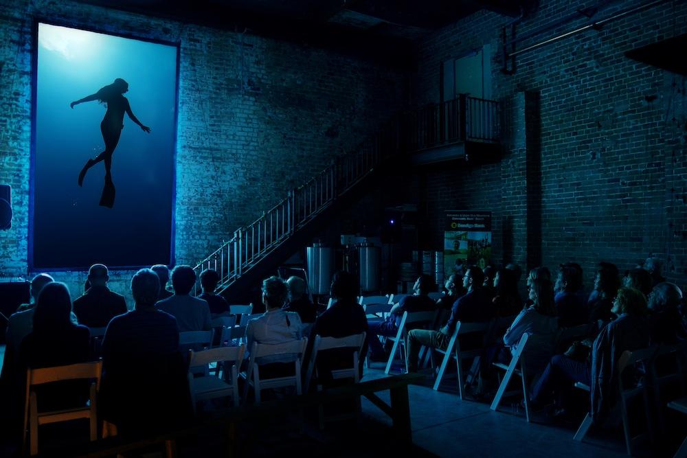 vertical-film-festival-9.jpg