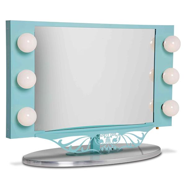 starlet_lighted_vanity_mirror_teal__70746.1421880173.1280.1280.jpg
