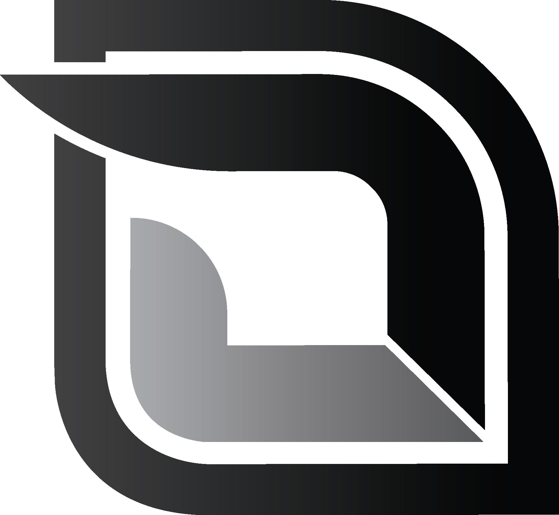 Dojo D.png