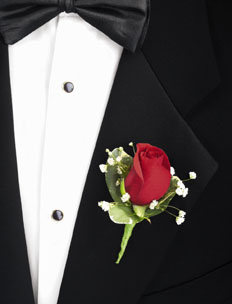 Boutonniere_with_rose.jpg