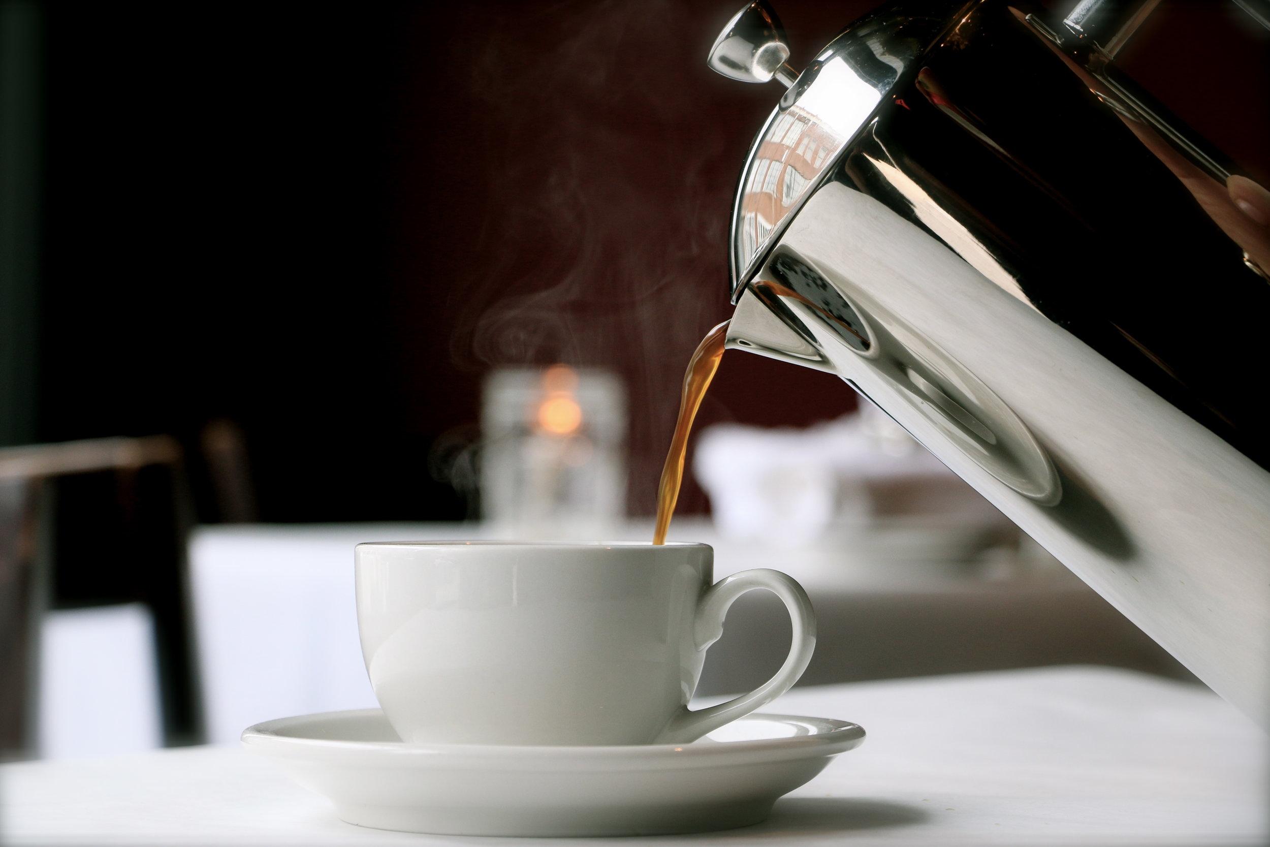 Website - Coffee.jpg