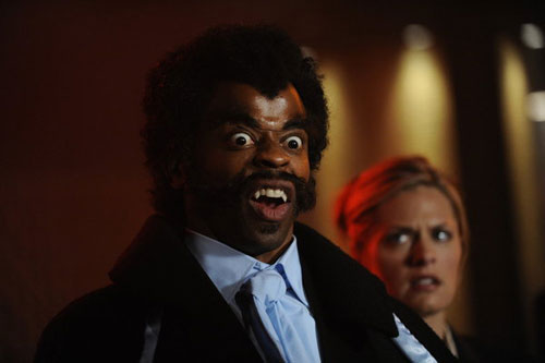 psych-the-episode-sucks-pictured-dule-hill-as-gus-guster-.jpg
