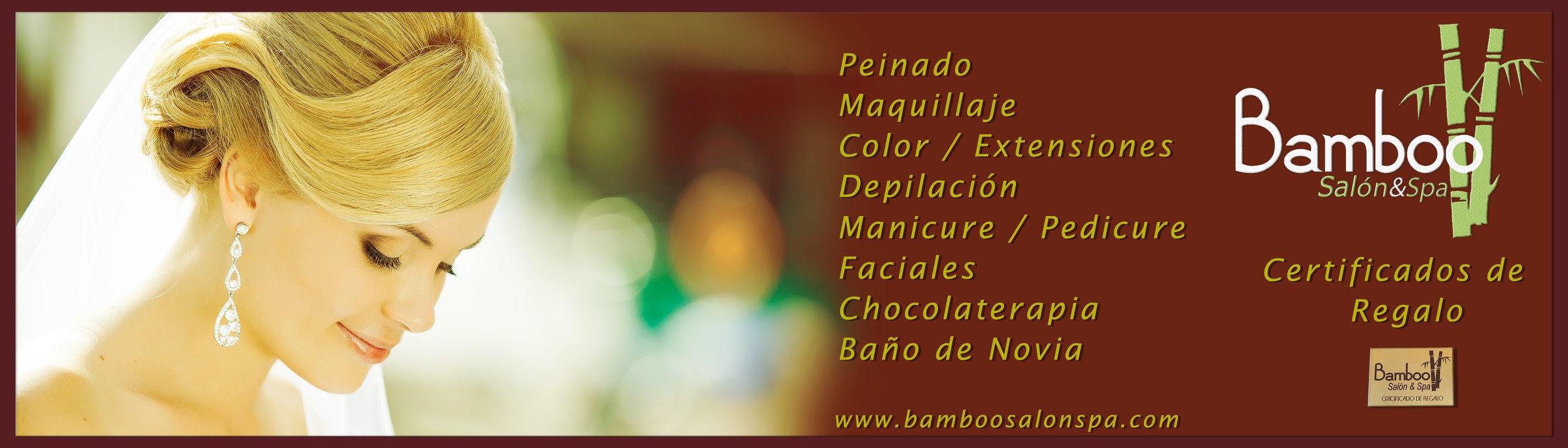 Lona 2 Bamboo 2015.jpg