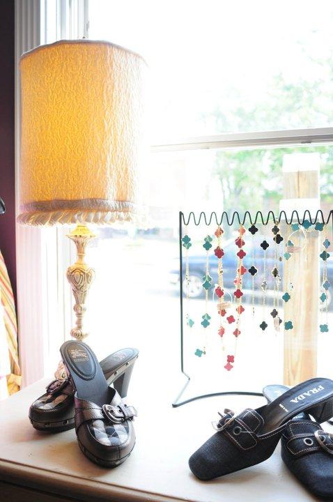 Designer Room 1.jpg