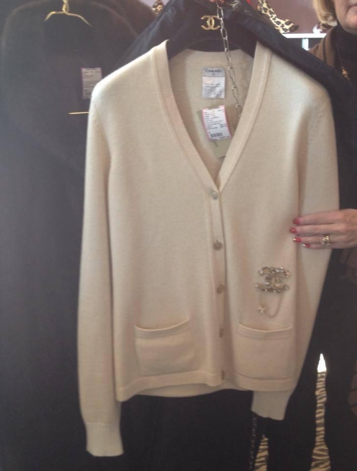 Chanel Sweater.jpg