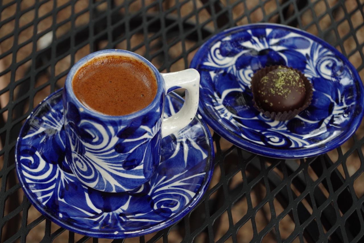 kakawa power chocolate!.jpg