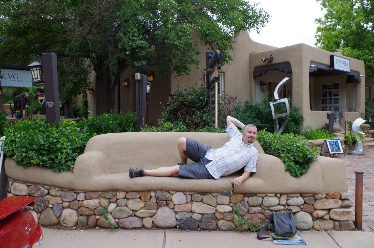 Edward reclines.jpg