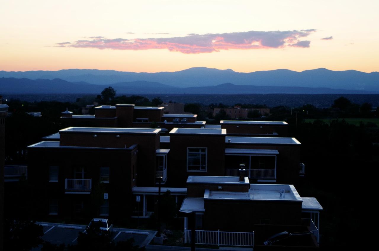 Rooftops of Santa Fe.jpg