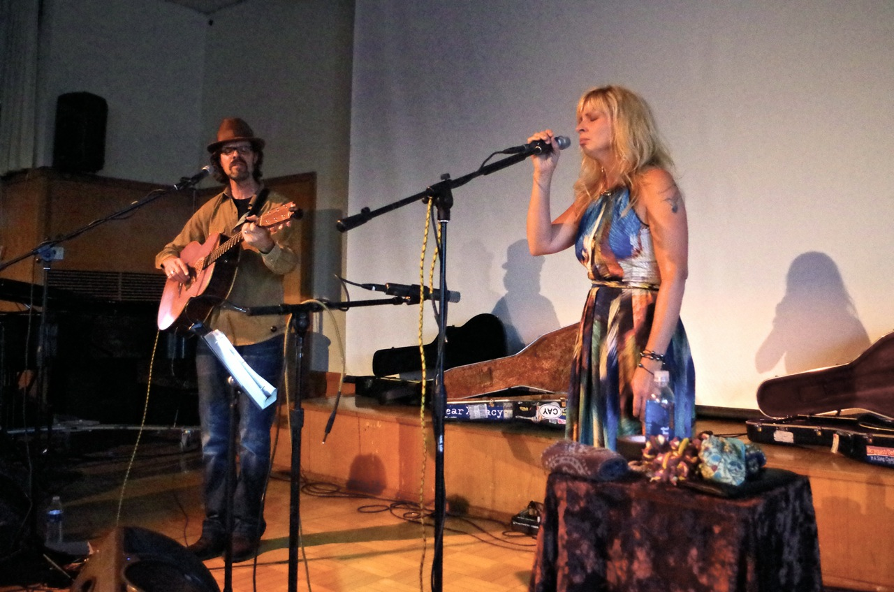 Over the Rhine in concert.jpg