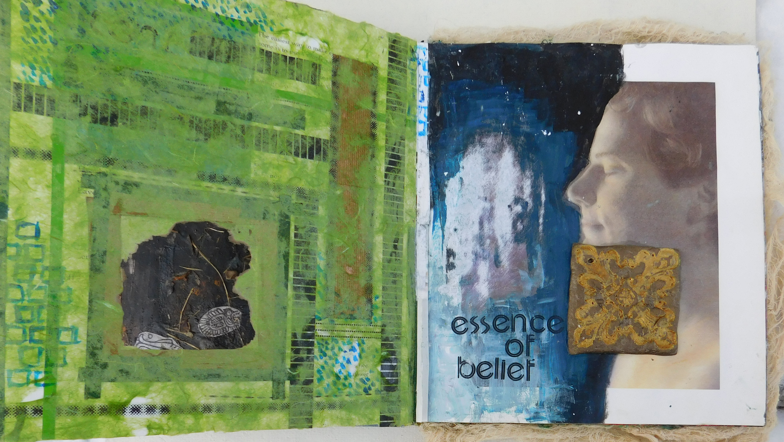 Altered Book example 1.jpg