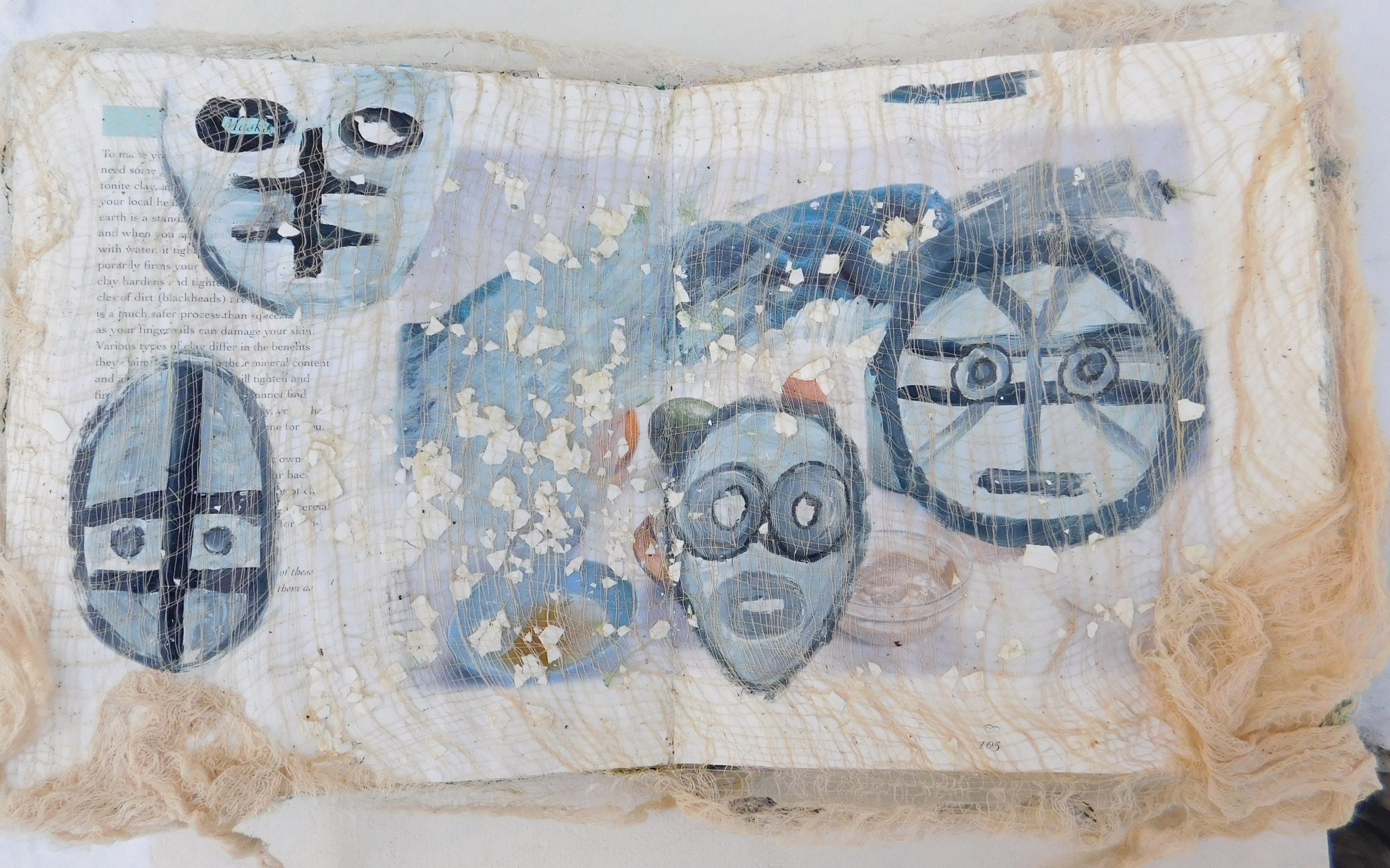Altered Book example 3.jpg