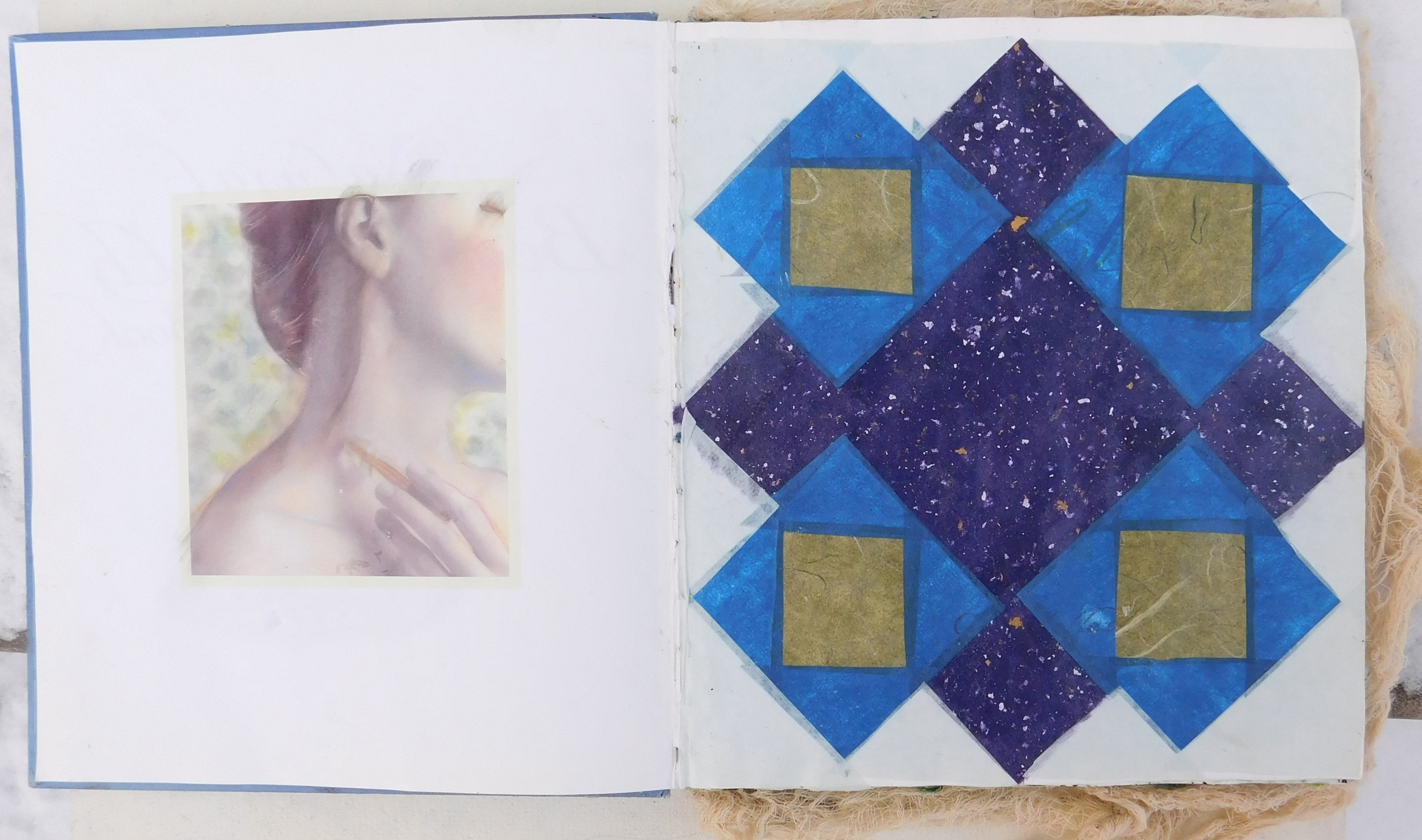 Altered Book example 2.jpg
