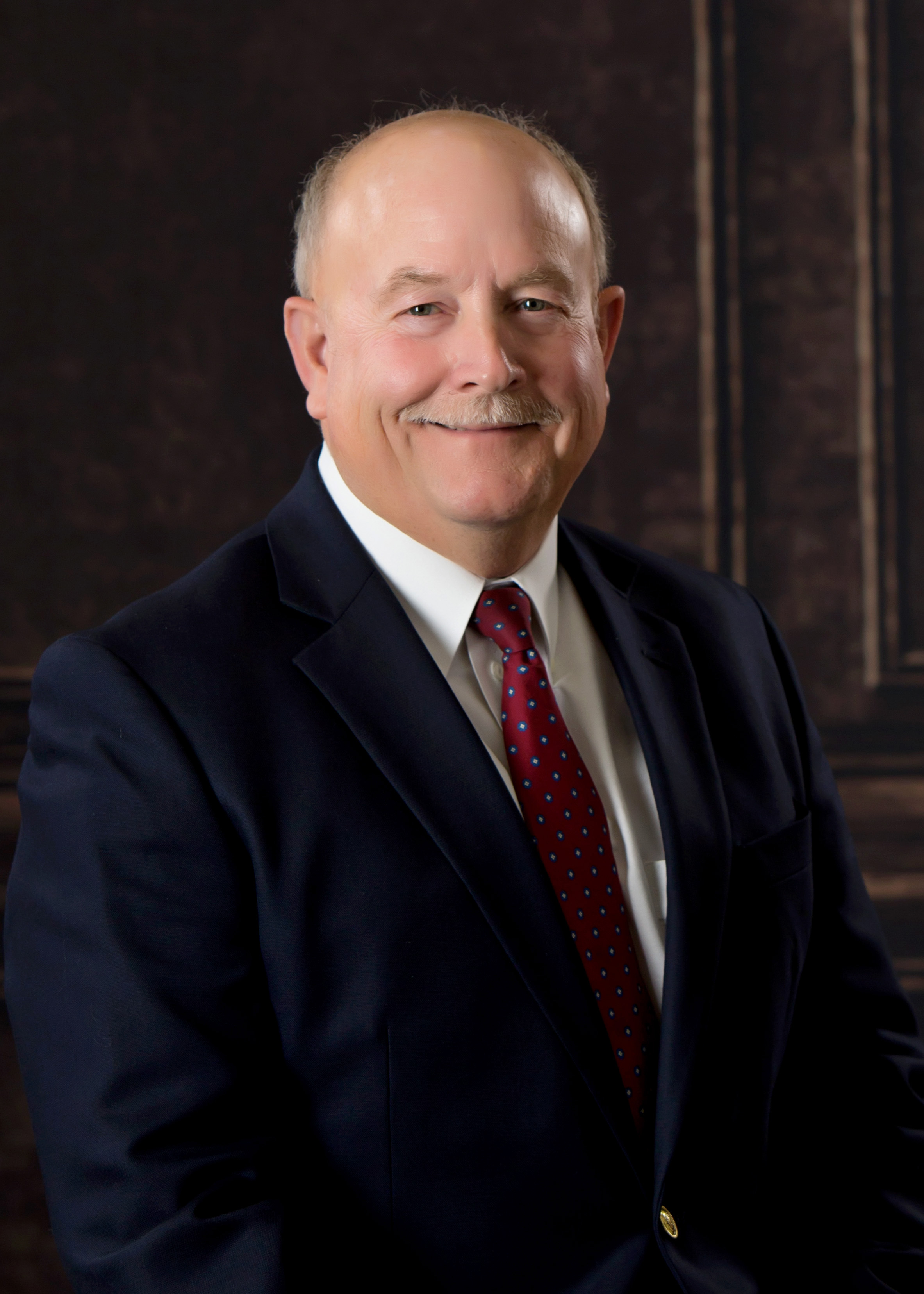 David Summers, Attorney - dsummers@capelawfirm.com