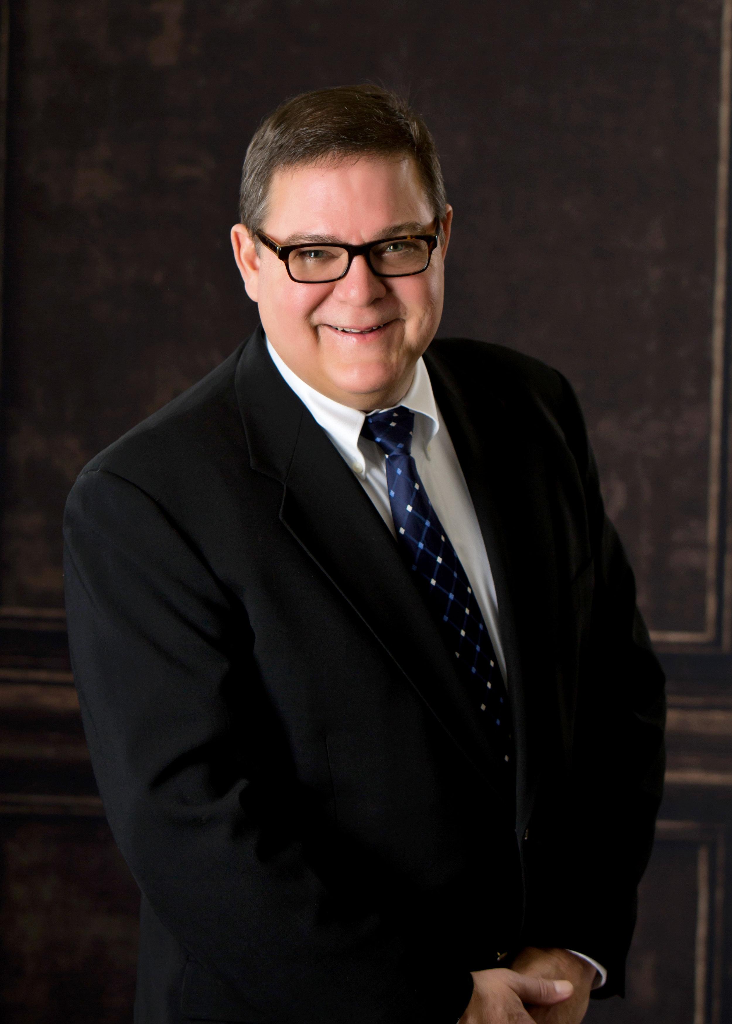 John Heisserer, Attorney - jheisserer@capelawfirm.com
