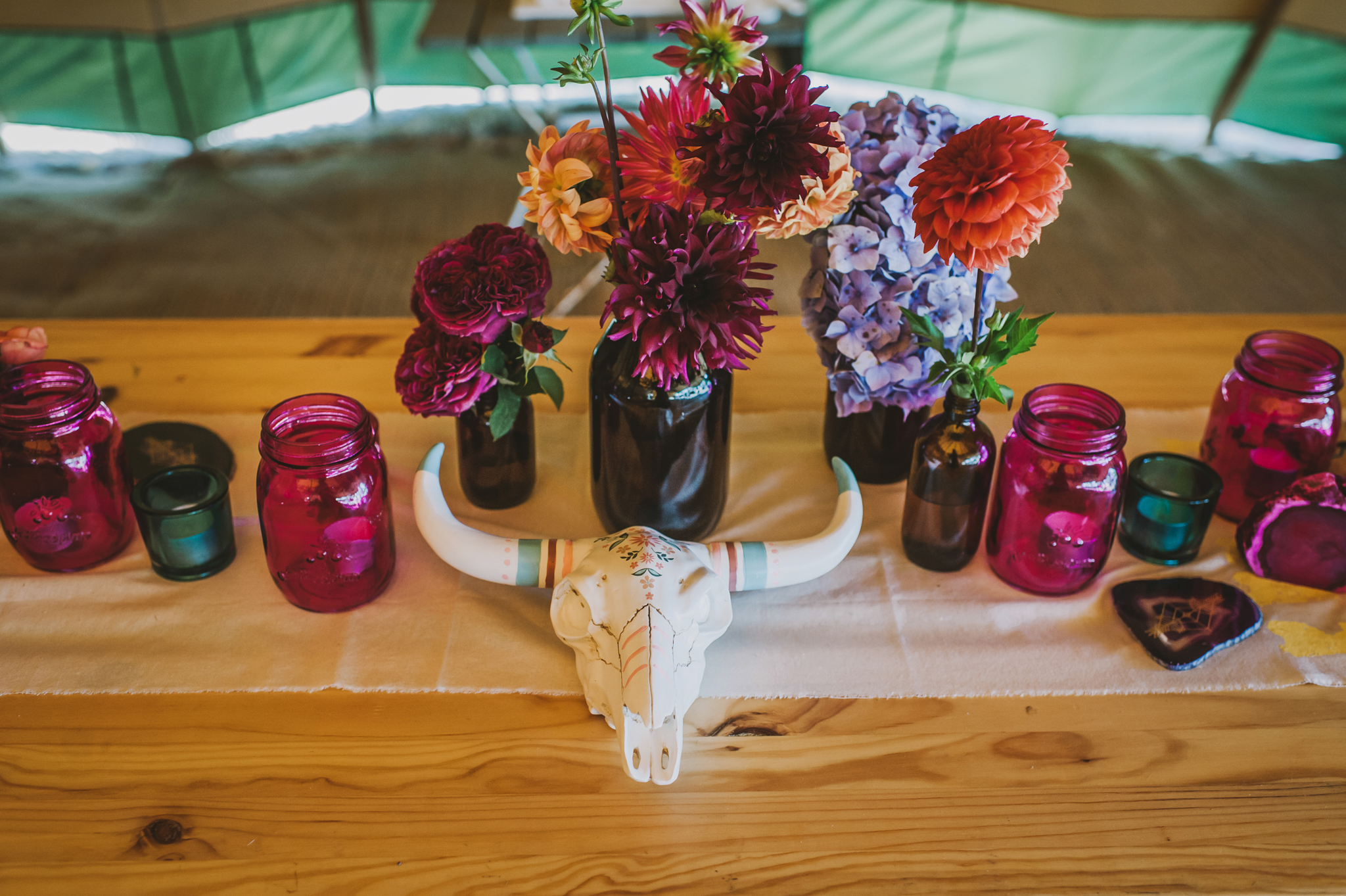 WEB Shae + Mitch Bush Festival Wedding She Takes Pictures He Makes Films Sooti Events and Styling-10.jpg