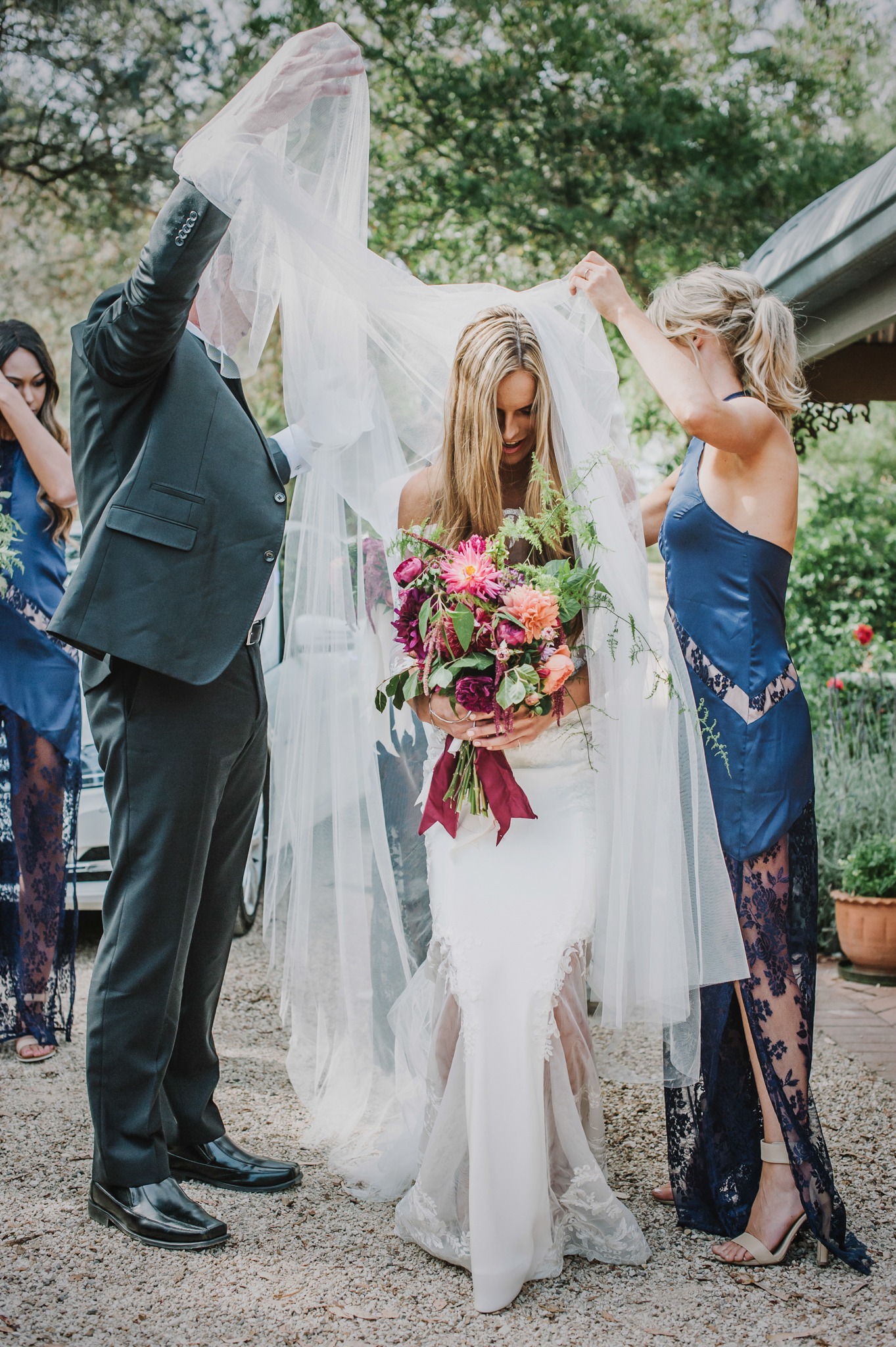 WEB Shae + Mitch Bush Festival Wedding She Takes Pictures He Makes Films Sooti Events and Styling-42.jpg