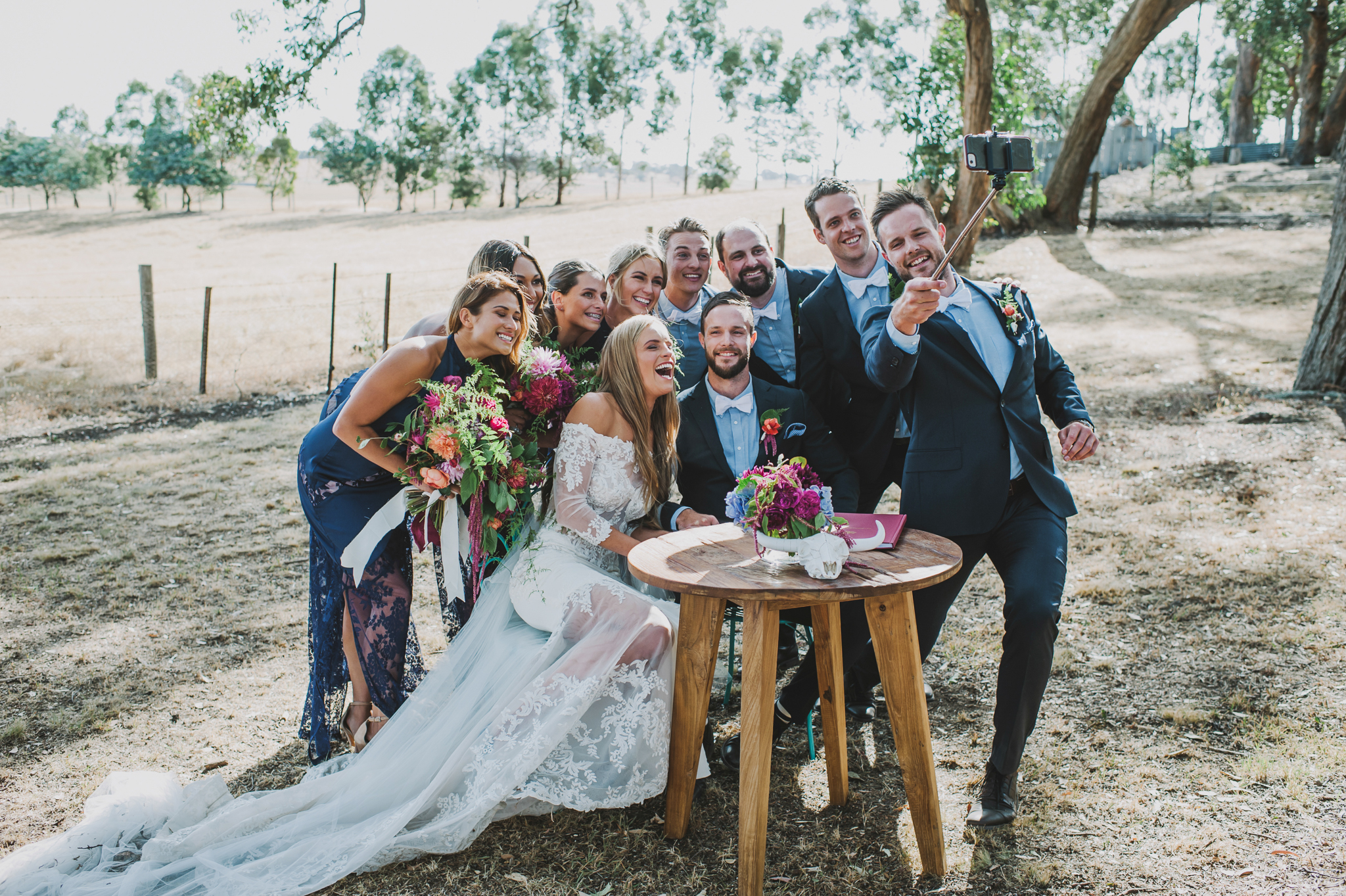 WEB Shae + Mitch Bush Festival Wedding She Takes Pictures He Makes Films Sooti Events and Styling-63.jpg
