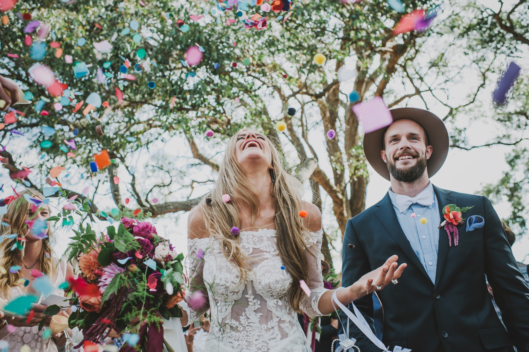 WEB Shae + Mitch Bush Festival Wedding She Takes Pictures He Makes Films Sooti Events and Styling-65.jpg