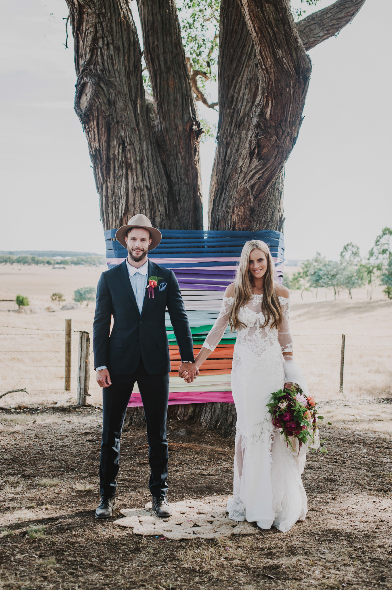 WEB Shae + Mitch Bush Festival Wedding She Takes Pictures He Makes Films Sooti Events and Styling-68.jpg