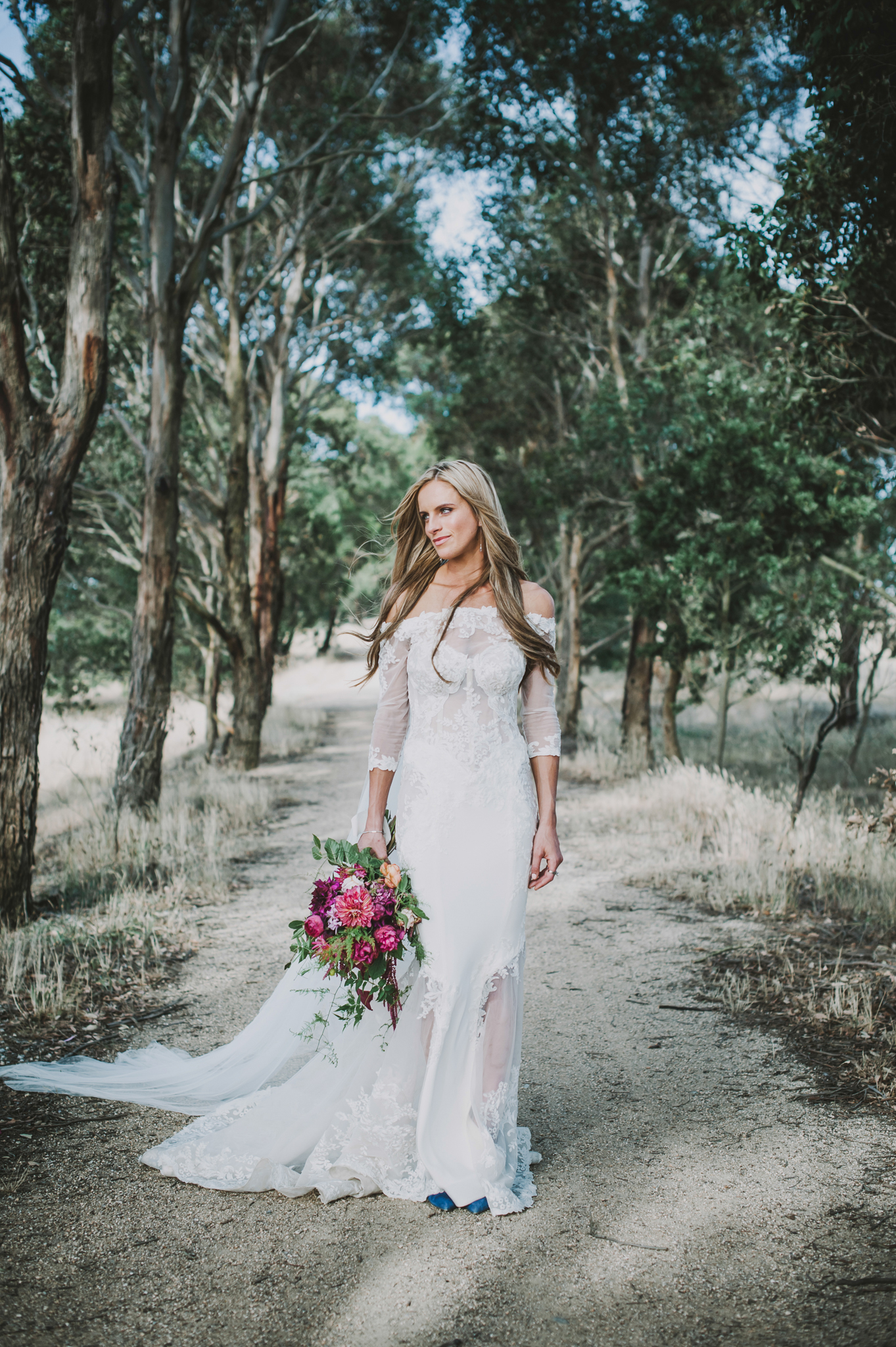 WEB Shae + Mitch Bush Festival Wedding She Takes Pictures He Makes Films Sooti Events and Styling-71.jpg